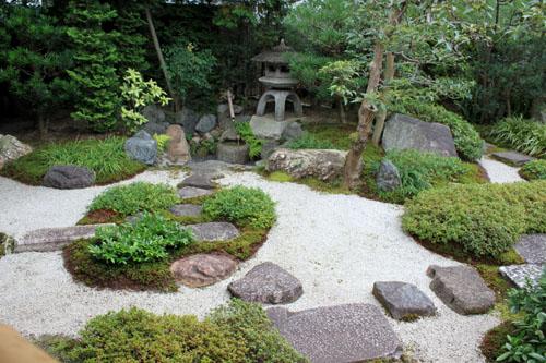 京都非公開文化財特別公開始まる_e0048413_219238.jpg