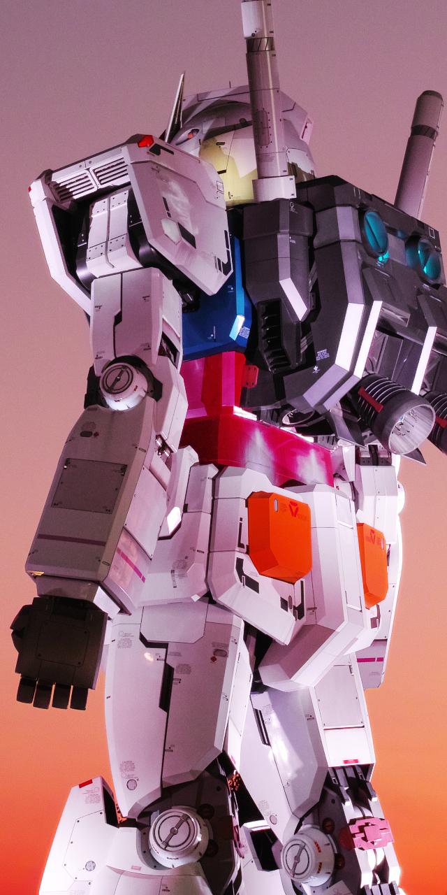 RX-78-2 GUNDAM_b0213320_20155534.jpg
