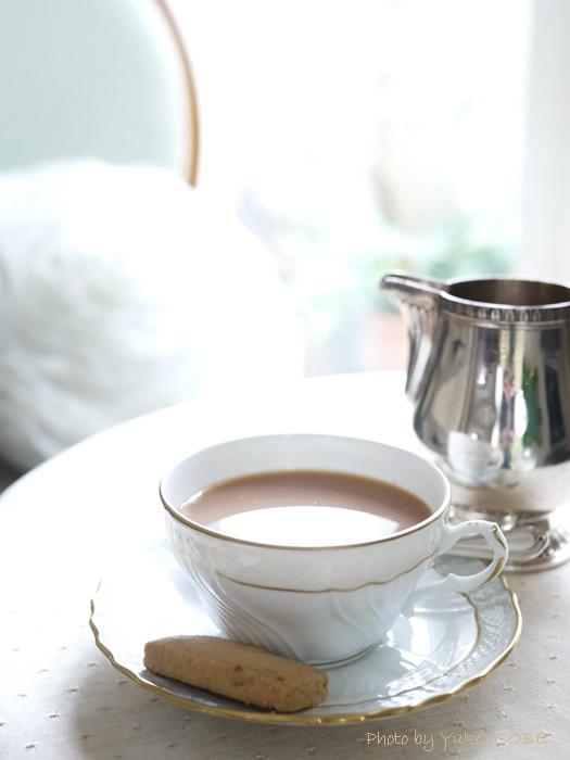 紅茶の日_a0169924_11355810.jpg
