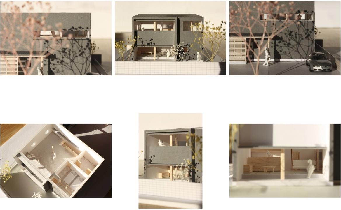 新しいプロジェクトのご紹介です。 A-house!_f0165030_16315795.jpg