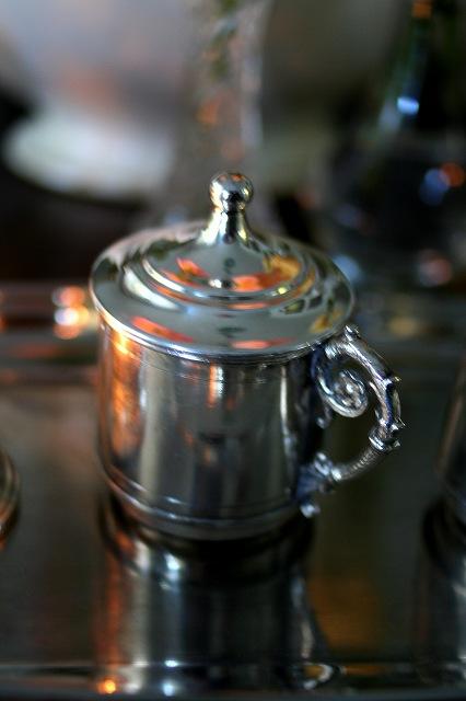 シルバープレートコーヒー淹れ30、31_f0112550_03075365.jpg