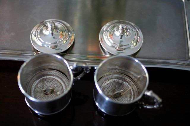 シルバープレートコーヒー淹れ30、31_f0112550_03075370.jpg