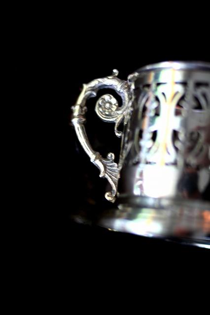 シルバープレートコーヒー淹れ30、31_f0112550_03133918.jpg