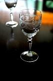 クリスタル・ガラス製品_f0112550_05385205.jpg