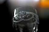 クリスタル・ガラス製品_f0112550_05392023.jpg