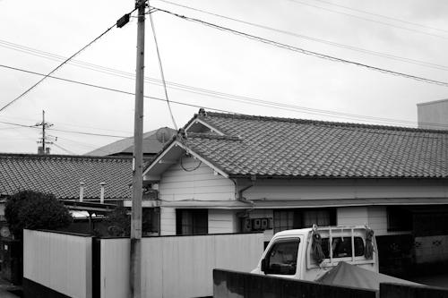 141101 『六十谷の家改修工事』_b0129659_1422163.jpg