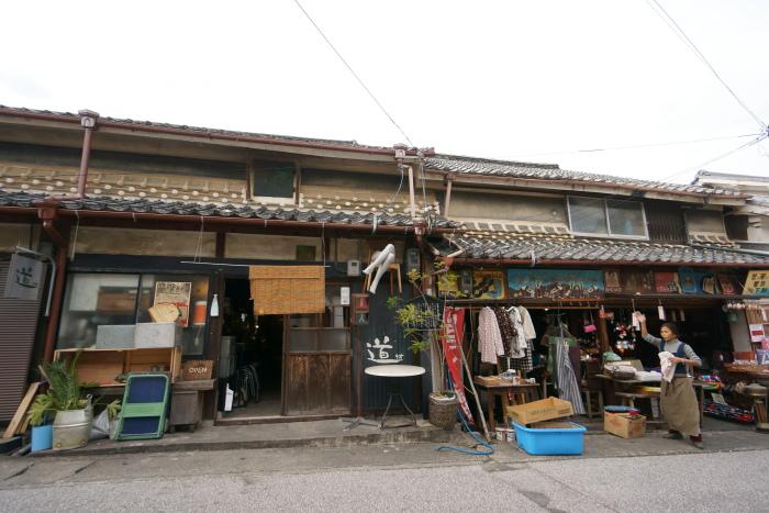 道(タオ) → 廣末屋_a0077663_65214.jpg