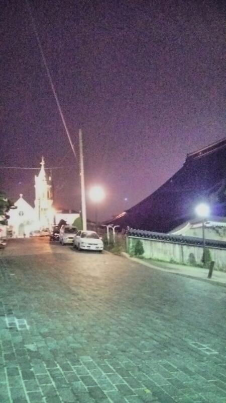 函館元町_b0106766_045169.jpg