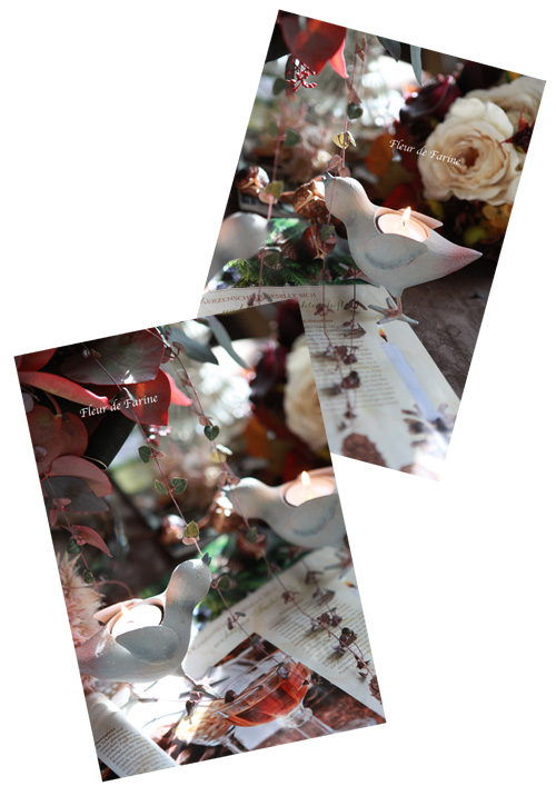 f0127388_1938934.jpg
