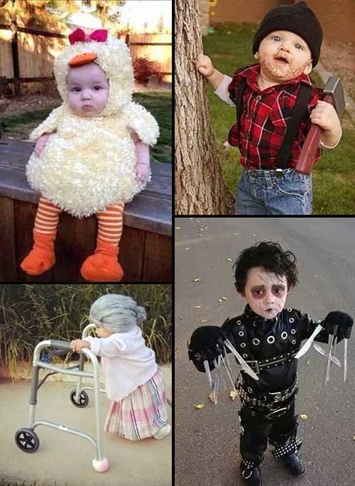 Happy Halloween !!_d0128697_031970.jpg