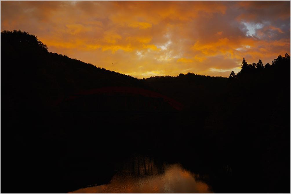 マンゴー色の朝 Sunday Morning #DP1 Quattro #SD1_c0065410_23131258.jpg