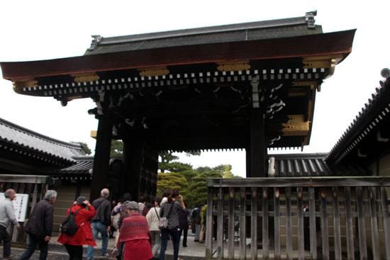 京都御所 秋の一般公開_e0048413_2145572.jpg