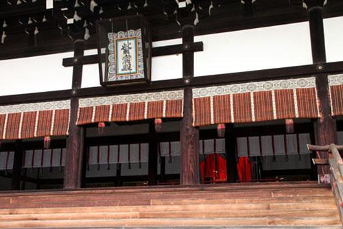 京都御所 秋の一般公開_e0048413_2155499.jpg
