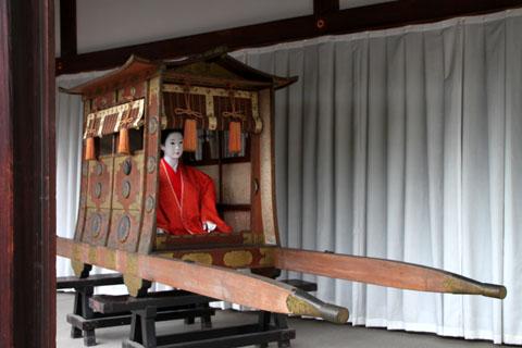 京都御所 秋の一般公開_e0048413_2162089.jpg