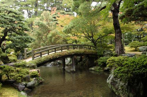 京都御所 秋の一般公開_e0048413_2173838.jpg
