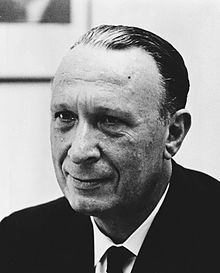 カチャルスキー博士の死:世紀の天才物理学者は連合赤軍によって殺害された!_e0171614_1753044.jpg