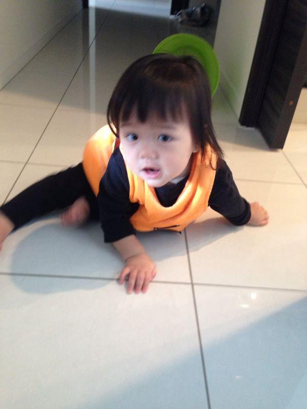 Happy Halloween!_e0253026_7525564.jpg