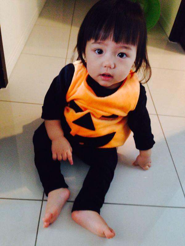 Happy Halloween!_e0253026_7525610.jpg