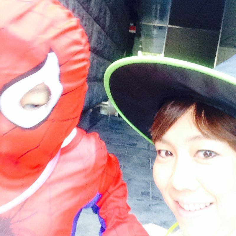 Happy Halloween!_e0253026_752592.jpg