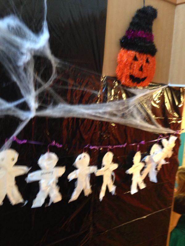Happy Halloween!_e0253026_753419.jpg