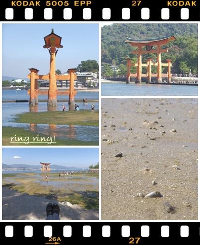 f0195131_22263647.jpg