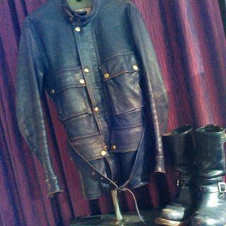 11月3日 ADDICT CLOTHES NEW VINTAGE展示会_d0100143_23323691.jpg