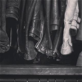 11月3日 ADDICT CLOTHES NEW VINTAGE展示会_d0100143_23381032.jpg