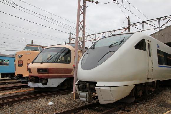 吹田総合車両所 一般公開_d0202264_118563.jpg