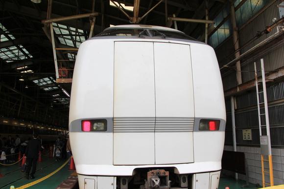 吹田総合車両所 一般公開 _d0202264_7115781.jpg