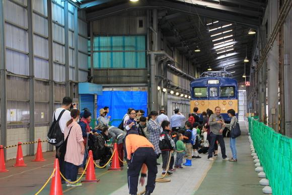 吹田総合車両所 一般公開! 小ネタ_d0202264_7153373.jpg