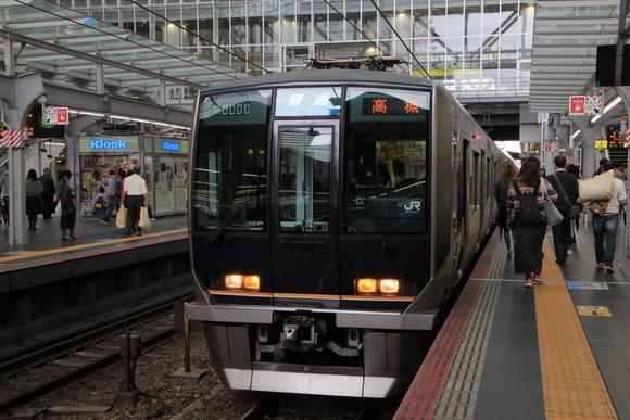 吹田総合車両所 一般公開!_d0202264_781546.jpg