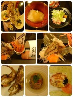 アニパレ酒田番外編_f0204368_20153443.jpg