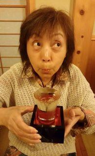 アニパレ酒田番外編_f0204368_2024123.jpg