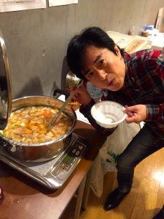アニソンヒットパレードin酒田_f0204368_2049248.jpg