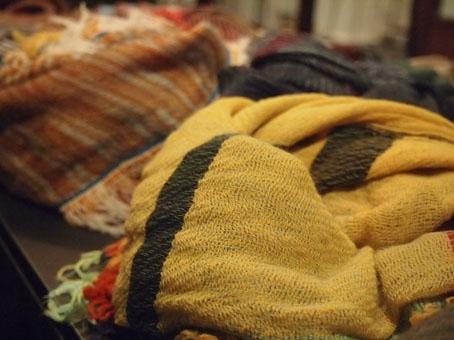 冬小物、明日3日までです_b0322280_2347729.jpg