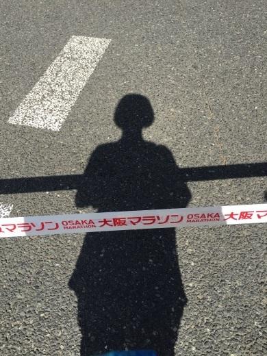 大阪マラソン2014_e0117783_17225335.jpg