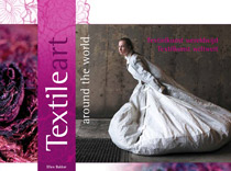 TextileArt around the world_d0121897_1411396.jpg