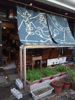 大阪二日目_a0103940_10261477.jpg