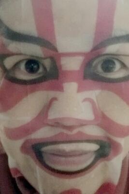 歌舞伎フェイスパック_a0272042_104010.jpg