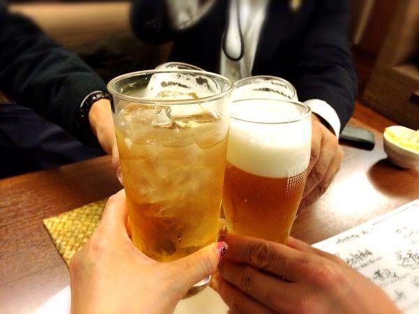 鉄板ダイニング  海桜(さんご)_e0292546_2231328.jpg