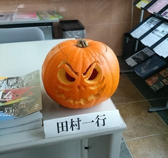 10月芸術の秋まとめ①_f0228652_22104936.jpg