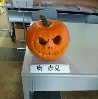 10月芸術の秋まとめ①_f0228652_2295478.jpg