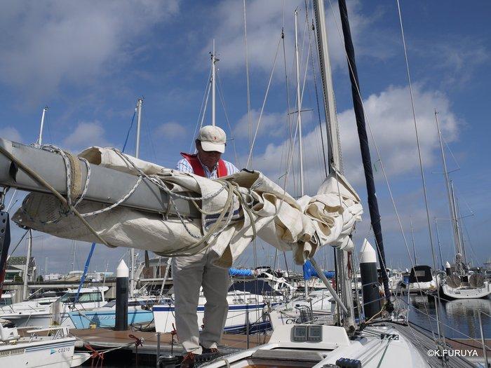 Sailing♪_a0092659_203154100.jpg