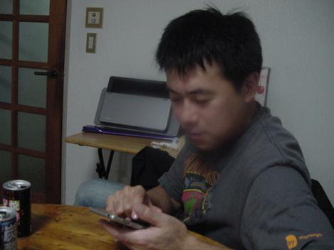 f0134369_1983510.jpg