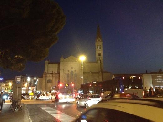 フィレンツェで禅僧白隠のイベントがあります!_a0136671_2572369.jpg