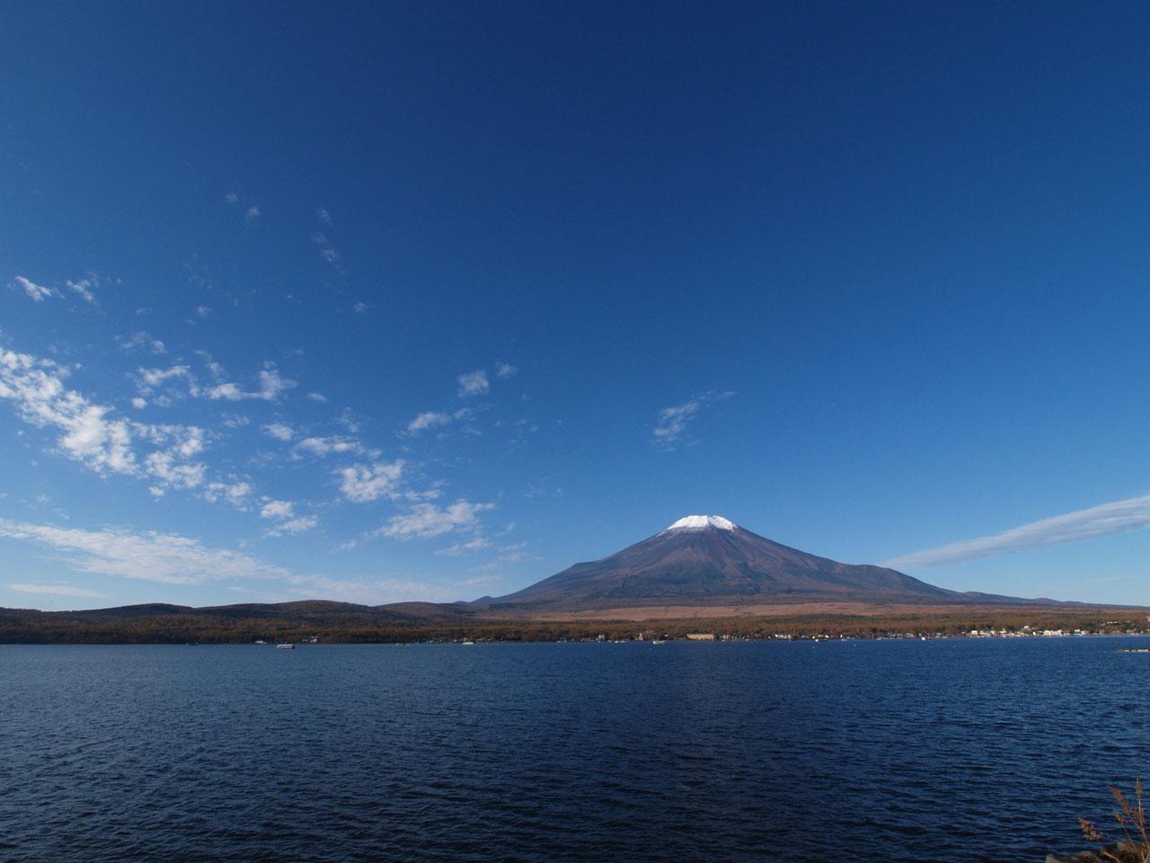 E-300と富士山と・・・_b0021375_1833770.jpg