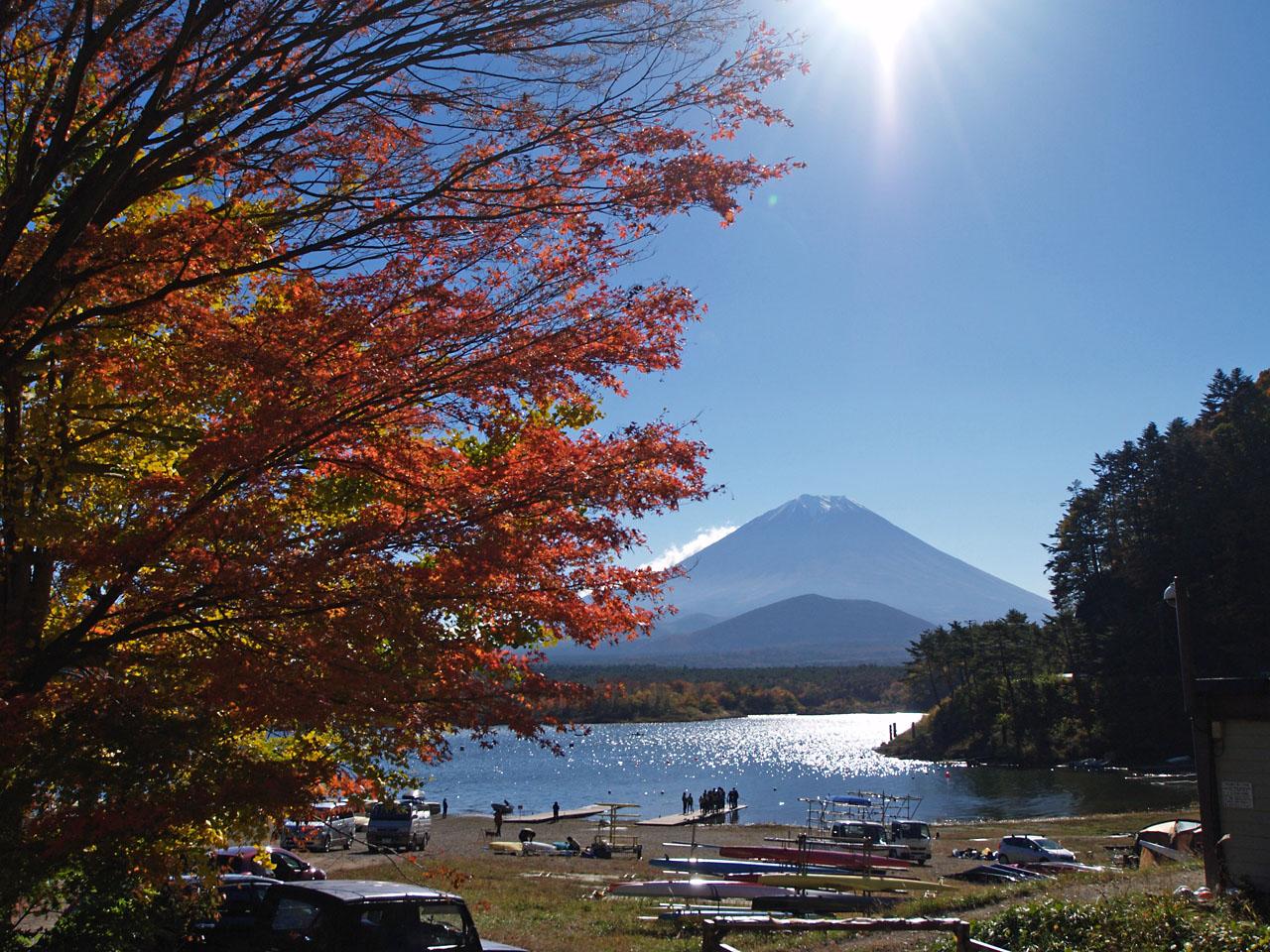 E-300と富士山と・・・_b0021375_18341810.jpg