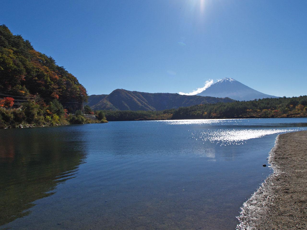 E-300と富士山と・・・_b0021375_18344665.jpg