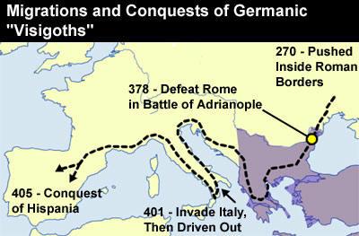 西哥德人(Visigoths)_e0040579_22484417.png