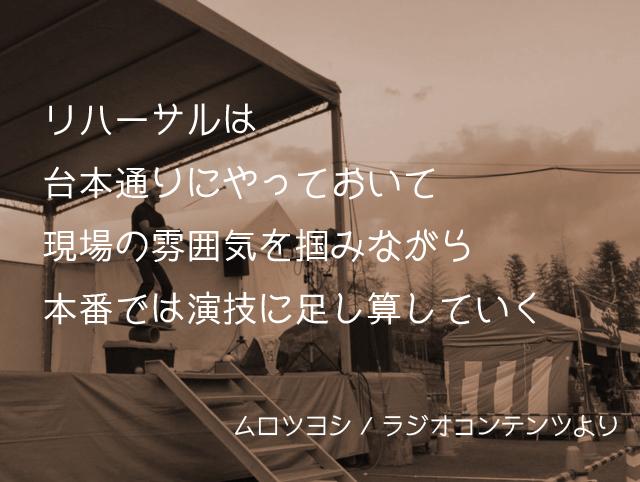 c0184491_8574581.jpg